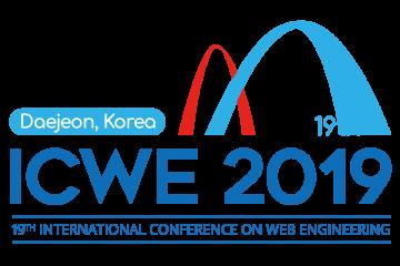 ICWE 2019